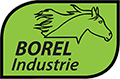 BOREL Industrie