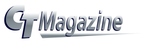ctmagazine_logo